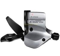 Shimano SL 2400 Claris Manetka dźwignia przerzutki szosowa 8 rz. prawa