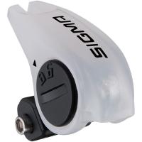 Sigma Brakelight Lampka sygnalizująca hamowanie biała