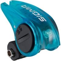 Sigma Brakelight Lampka sygnalizująca hamowanie niebieska
