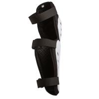 SixSixOne 661 Comp Ochraniacze kolan i piszczeli