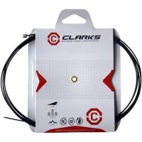 Clarks W6021 Linka przerzutki teflon MTB Szosa Shimano Campagnolo