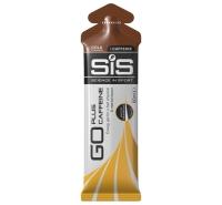 SIS GO Żel izotoniczny Cola z kofeiną 60ml