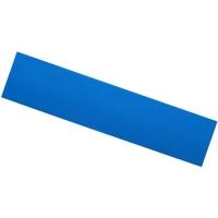 PRO Sport Control Owijka na kierownice EVA niebieska