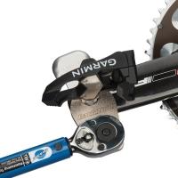 Park Tool TWB 15 Nasadka na klucz dynamometryczny do dokręcania pedałów