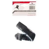Sigma 20311 Opaska elastyczna do pulsometrów PC Onyx