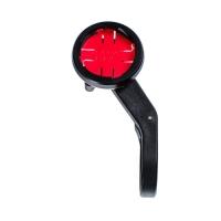Sigma 00459 Uchwyt na kierownice licznika Rox 10.0