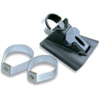 Topeak Zestaw montażowy do toreb Dynapack/ DX
