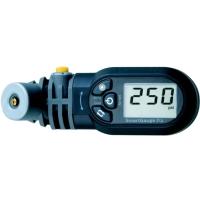 Topeak Smartgauge D2 manometr elektroniczny uniwersalny