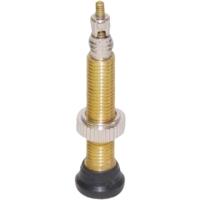 WTB Zaworki/ wentyle presta do systemu bezdętkowego 34mm 2szt.