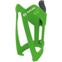 SKS TopCage Koszyk na bidon 53g zielony