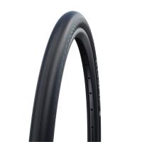 Schwalbe Kojak 27.5 x 1.35 RG LS Opona rowerowa drutowa