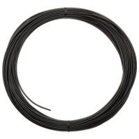 Jagwire Pancerz hamulca Sport czarny