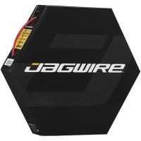 Jagwire Pancerz przerzutki Sport / Pro czerwony