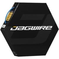 Jagwire Pancerz przerzutki Sport / Pro niebieski