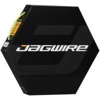 Jagwire Pancerz przerzutki Sport / Pro zielony