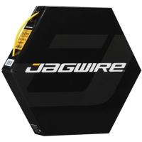 Jagwire Pancerz przerzutki Sport / Pro żółty