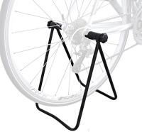 Bike Hand YC 117 Stojak rowerowy pod tylne koło 20-29 cali