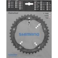 Shimano Tarcza korby FC 5703 39T D-Typ czarna