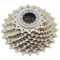 Shimano CS 6600 Ultegra Kaseta rowerowa szosowa 10 rzędowa 14-25
