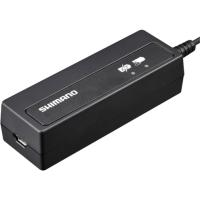 Shimano SM BCR2 Di2 Ładowarka do baterii SMBTR2 Di2