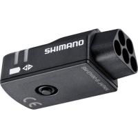 Shimano SM EW90 Złącze przewodów Di2 5 portów