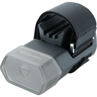 Topeak akumulator telefonu komórkowego Powerpack 5200mAh USB