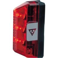 Topeak Red Lite Aero Lampka tylna