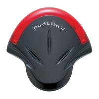 Topeak Red Lite II Lampka tylna