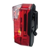 Topeak Red Lite Mega Lampka tylna