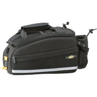 Topeak MTX Trunk Bag EX torba na bagażnik