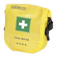 Ortlieb Apteczka First Aid Kit medium