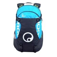 Ergon BA3 EVO Plecak niebieski L