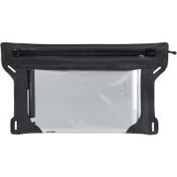 """Ortlieb Tablet case M Pokrowiec na tablet 10 """" wodo i pyłoszczelny"""