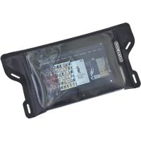"""Ortlieb Tablet case S Pokrowiec na tablet 7,9 """" wodo i pyłoszczelny"""