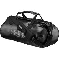 Ortlieb Rack Pack Torba podróżna czarna