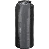 Ortlieb Dry Bag PD350 Worek wodoszczelny black-slate