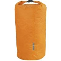 Ortlieb Dry Bag PS10 worek wodoszczelny orange 42L