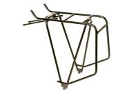 "Tubus Cargo Classic Bagażnik rowerowy tylny 28"" trekking"