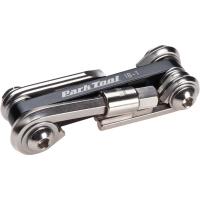 Park Tool IB 1 Narzędziownik rowerowy 5 funkcji