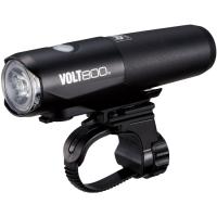 Cateye HL EL471 RC Volt 800 Lampka rowerowa przód LED z akumulatorem