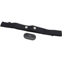 Cateye Czujnik pulsu z paskiem elastycznym HR-10 do licznika Strada Digital Wirelles, V3n