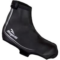 Rogelli Hydrotec Ochraniacze na buty rowerowe na zimno i deszcz