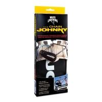 White Lightning Chain Johny Osłona napędu rowerowego