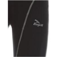 Rogelli Barga Rajtuzy rowerowe spodnie długie