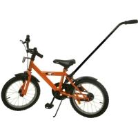 Atranvelo Saferide Rączka do rowerka dziecięcego rozpinana