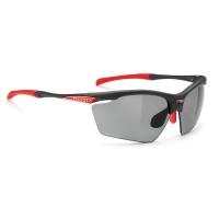 Rudy Project Agon RP Optics Okulary sportowe czarne