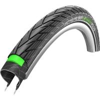 Schwalbe Energizer Plus 26 x 1.75 GG TS Opona drutowa E-Bike Reflex