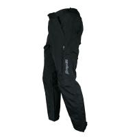 Rogelli Caserta Spodnie rowerowe wodoodporne długie