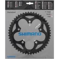 Shimano Tarcza korby 50z FC 5750 czarna