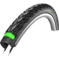Schwalbe Energizer Plus Tour 28 GG TS Opona drutowa E-Bike Reflex